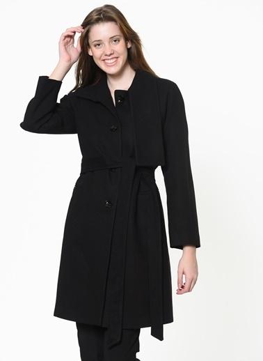 Bessini Ceket Siyah